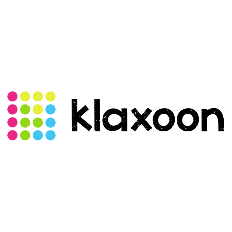 klaxoon-logo